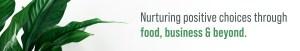 Nurture Brands