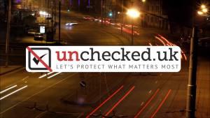 unchecked.uk