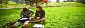 Field Studies Council