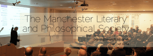 Manchester Literacy and Philosophical Society
