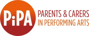 Parets & Carers in Performing Arts