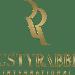 Rusty Rabbit International